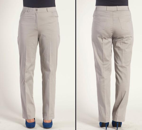 bayan-kumas-pantolon-1