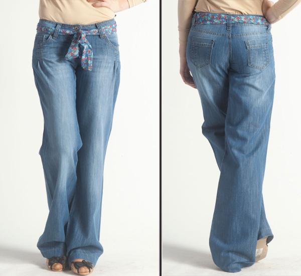 kubra-tekstil-kot-pantolonu-1
