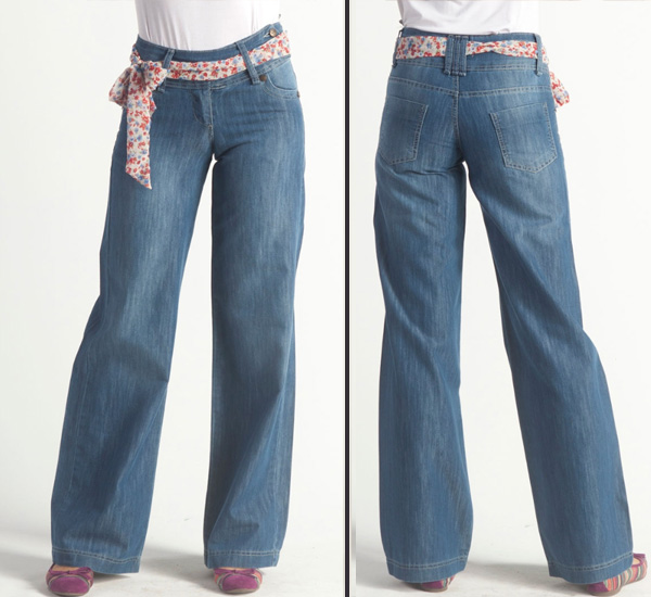 kubra-tekstil-kot-pantolonu-2